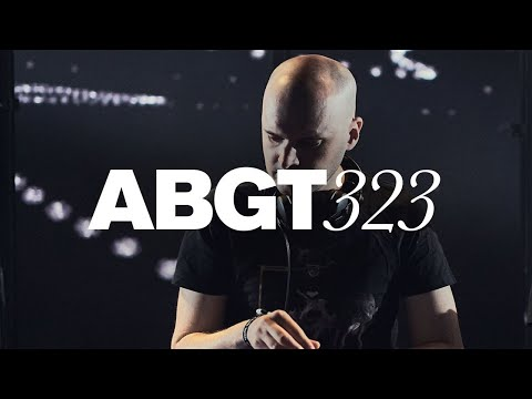 Group Therapy 323 with Above & Beyond and Third Party Mp3