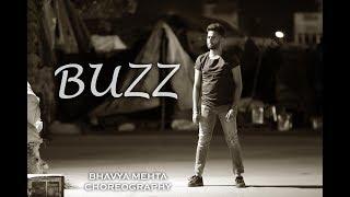 Buzz Badshah