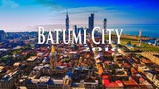 Фильм про город БАТУМИ(Сегодня Батуми является важнейшим культурным, экономическим и туристическим центром Грузии. Он славится..., 2016-05-31T11:07:20.000Z)