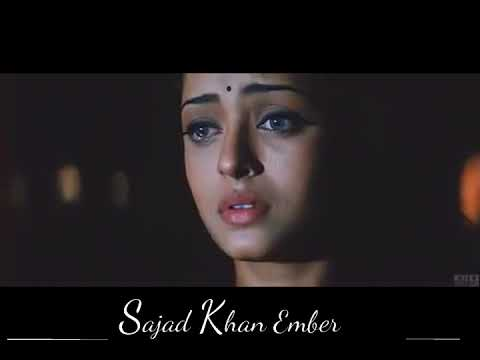 Jo dil ke paas rehte hain so sad song