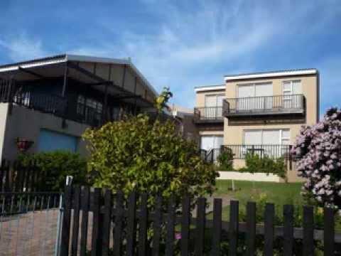A1 accommodation jeffreys bay,eastern cape