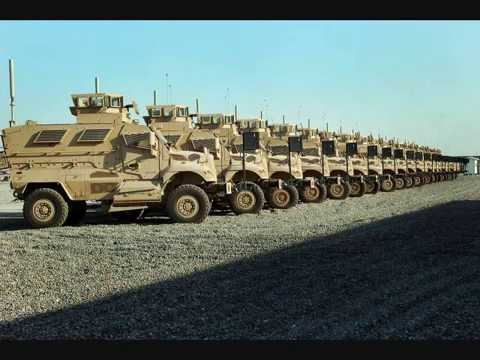 US to sell 160 MRAP vehicles to Pakistan 20 September 2014 | Super News Planet