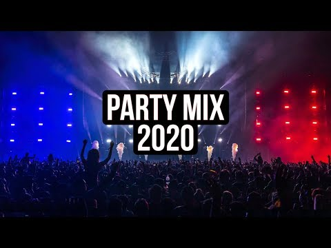 party-mix-2020---best-remixes-of-popular-songs