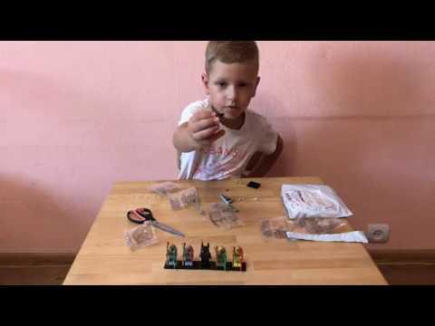 игры лего фараоны