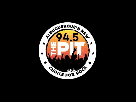 KTBL 94.5 The Pit - Albuquerque, New Mexico - Legal ID - Sat, March 28, 2020 at 10:01 PM