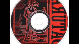 Datura - Yerba del Diablo Part III (Datura 2k Remix)