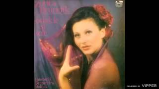 Download Zorica Brunclik - Volim te sve vise - (Audio 1980) Mp3