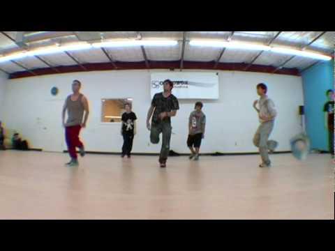 Duy - Chris Brown - Too Freaky - YouTube