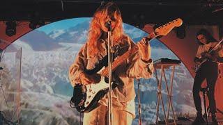 Clairo - Immunity Tour - Charlotte - November 2, 2019 - The Underground at the Fillmore