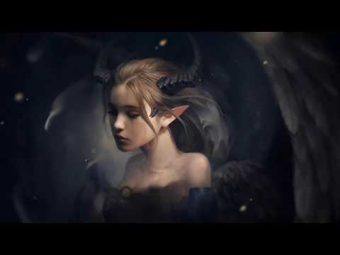 alan-walker,-k-391-&-emelie-hollow---lily-(vietsub-+-lyrics)