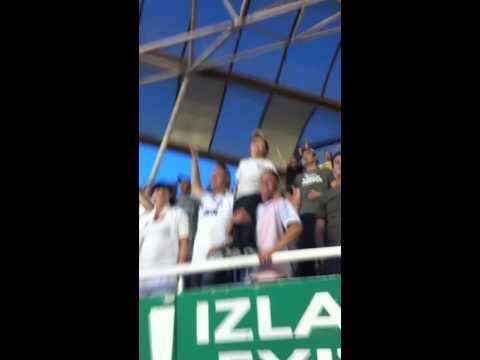 Super liga Srbije 2017/18, 8.kolo: Mačva-Čukarički 0:2 from YouTube · Duration:  4 minutes 13 seconds