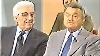 Luciano Tajoli e Gino Bramieri - Reginella campagnola