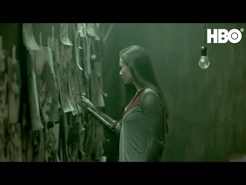 Download Youtube: Halfworlds Season 2 Tease | HBO