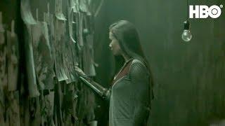 Halfworlds Season 2 Tease   HBO