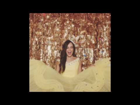 Kacey Musgraves - Butterflies (New Song)