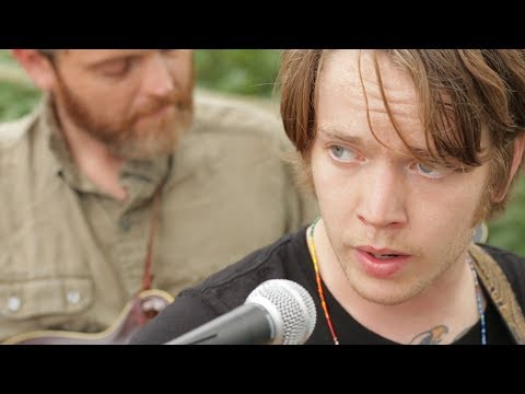 Billy Strings- This Heart of Mine (New Grass Revival cover)