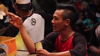 ARKAB - Kehilangan Elis Santika New PALLAPA (Official Video)