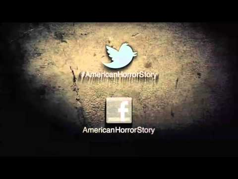 American Horror Story   All Teasers Compilation as of 9 24 2012