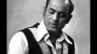 Jab Koi Pyar Se Bulayega Mehdi Hassan.