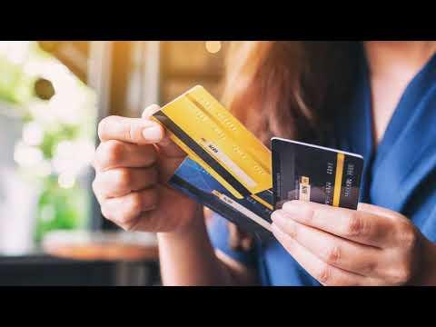 Как проверить баланс своей банковской карты через интернет без комиссии