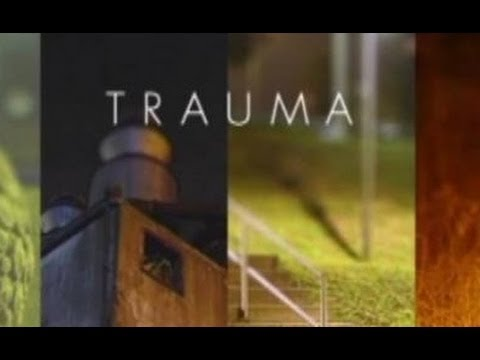 IGN Reviews - Trauma Game Review