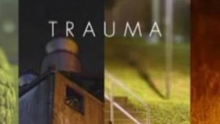 IGN Reviews - Trauma Game Review