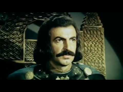 Vlad Tepes  RomaniaFilm
