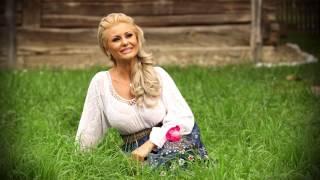 Emilia Ghinescu - Multi au zis ca e pacat(videoclip oficial)