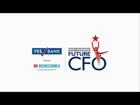 Characteristics of a Future CFO
