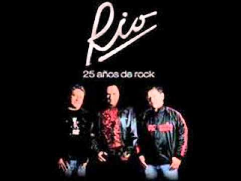 Grupo Rio - Lo peor de todo | FunnyCat TV