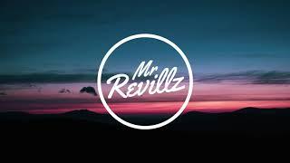 🎶 spotify playlist http://spoti.fi/1vr9n0e 📱 instagram: http://instagram.com/mrrevillz_ snapchat: mrrevillz 🔔 turn on notifications to stay updated with ne...