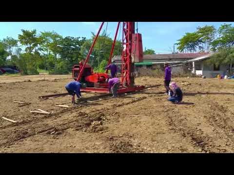 Building our Thai/Australian home in Thailand-Part 1