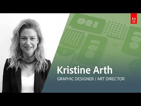 Branding with Kristine Arth - Live 2/3