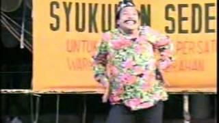 Video Karya Budaya Trubus Mbanyol download MP3, 3GP, MP4, WEBM, AVI, FLV Agustus 2018
