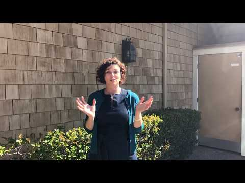 Testimonial- 3 Day Body Class (Danna Lewis)