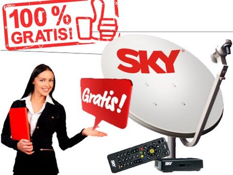 TV acabo portátil !?(IPTV,canais, novela,globo, cartoon)