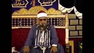 محمود صديق المنشاوى السنويه الاوله للعمده جابر عطاالله دنفيق