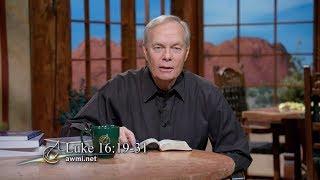 You've Already Got It! - Week 5, Day 1 - The Gospel Truth