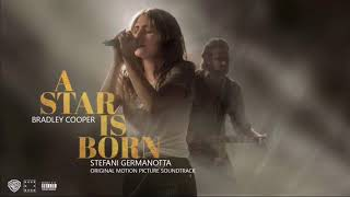 Lady Gaga - Why Did You Do That? (A Star Is Born Soundtrack: Snippets)