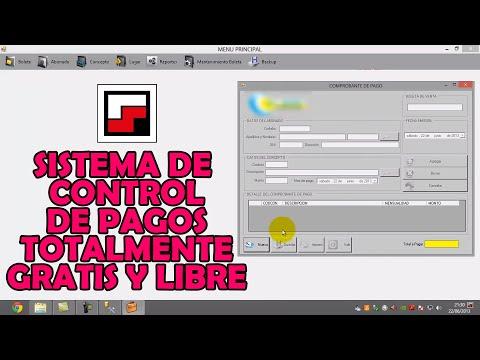Видео Ley de prestamos entre particulares en mexico