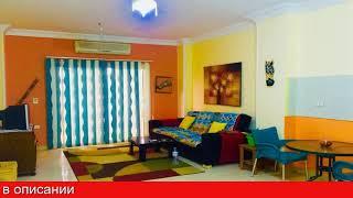 Обзор отеля Safary Home в Хургаде