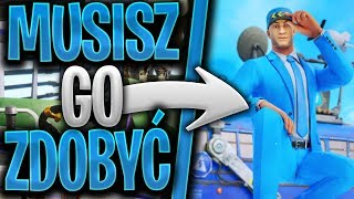 HOW to GET the SKINS of the BATTLE BUS DRIVER for FREE at FORTNITE * NEW EVENT * and Rost 🚌