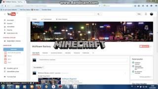Minecraft 1.9.2 Yükleme