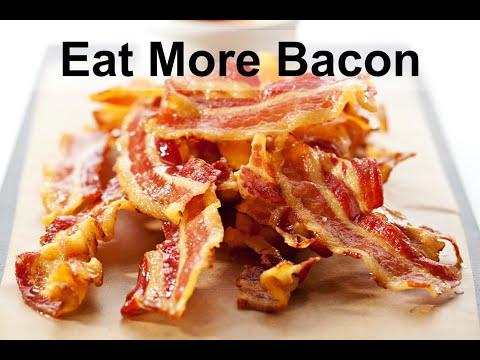 eat-more-bacon