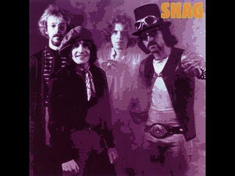 Shag - Shag (1969) [Full Album]