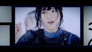 CYNHN「絶交郷愁(ゼッコウノスタルジック)/雨色ホログラム(アマイロホログラム)MV_ティザー映像