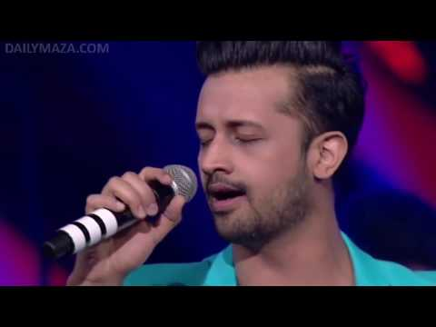 atif-aslam's-heart-touching-performance-live-at-star-gima-awards-2015-full-hd-video-youtube