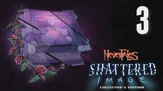Nevertales 2: Shattered Image CE [03] w/YourGibs - GNOMES REVEAL CATALYST DEVICE