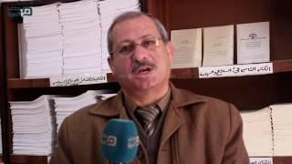 بالفيديو| فلسطينيون عن لقاءات اللجنة التحضيرية للوطني الفلسطيني: بداية إنهاء الانقسام