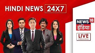 Milkha Singh Passes Away | Hindi News LIVE | Headlines Today | Aaj ki Taja Khabar | News18 India Thumb